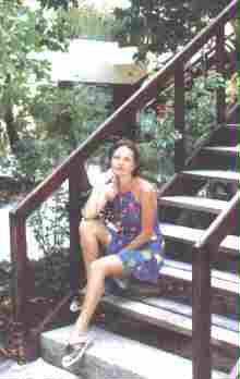 Ирина, Автор Статьи
