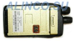 Алюминиевое шасси Alinco DJ-344