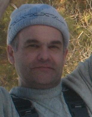 UA9LT Дмитрий Лукашов