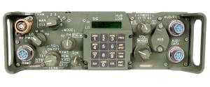 RT-1523B SINCGARS
