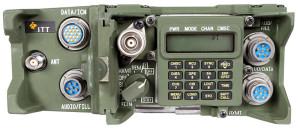 RT-1523F SINCGARS