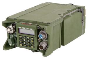 RT-1523G SINCGARS