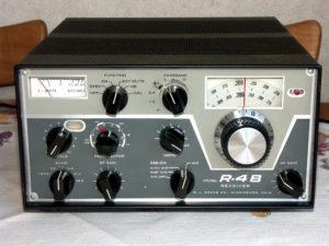 Drake-R4B-5