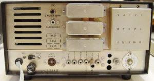 Drake-R4B-1