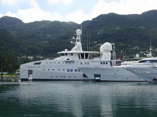 5-2 Лодки.JPG