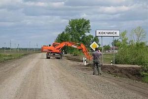 Национальные особенности росийских контестов в зимний период. Часть 1.