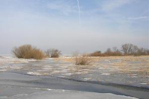 18.02.2007 о.Ветряной (RR-01.28)