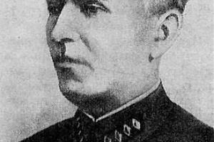 И.А.Халепский и его роль в развитии радиолюбительского движения