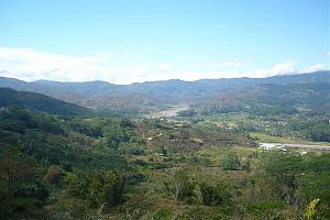 Экспедиция 4W0VB на Восточный Тимор, часть 2
