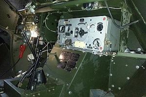 Радиосвязь в Армии России. Часть VIII: Советская Армия