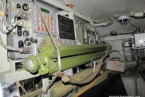 Радиосвязь в Армии России. Часть XII: Советская Армия