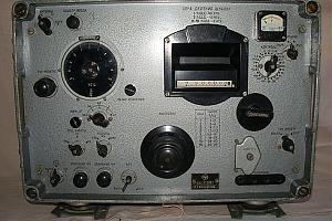 Радиосвязь в Армии России. Часть XIV: Советская Армия