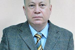 Высокотехнологичная Россия. Развитие и продукты компании «Совтест АТЕ». Часть 1