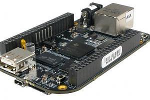 Десять лучших альтернатив Raspberry Pi и Pi 2. Часть 1