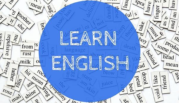 Смысловой мост между русским и английским языками
