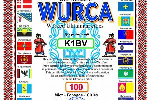 WURCA