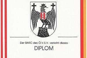 OE4-DIPLOM
