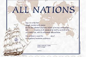 AN (ALL NATIONS)