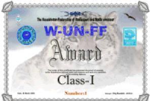 W-UN-FF