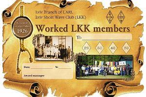 W-LKK-M
