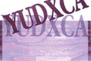 YUDXC AWARD - YUDXC