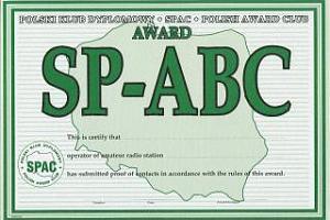 SP-ABC