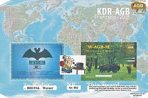 KDR-AGB-friendship-2015