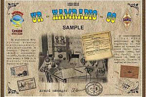 UR-HAMRADIO-90