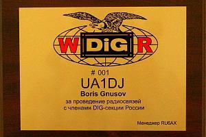 W-DIG-R