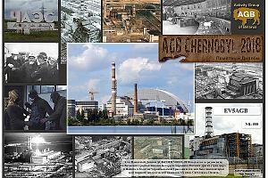 AGB-Chernobyl-2018