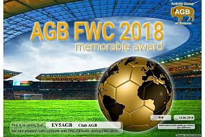 AGB-FWC-2018