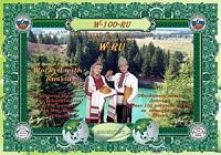 Дипломная программа Работал с Россией w ru условия получения  Дипломная программа Работал с Россией w ru