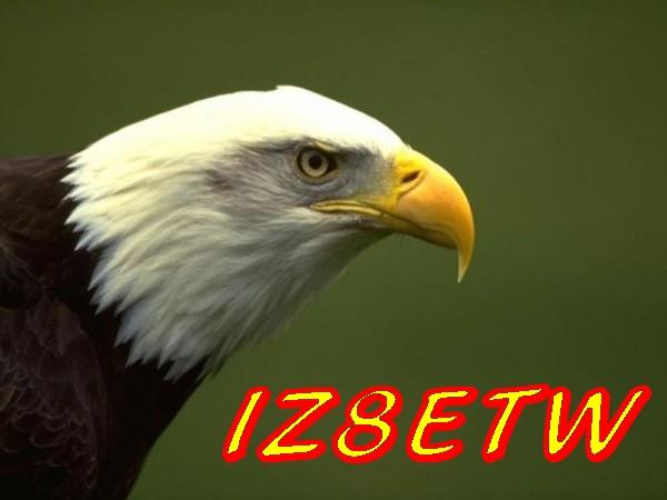 IZ8ETW