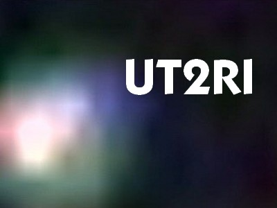 UT2RI