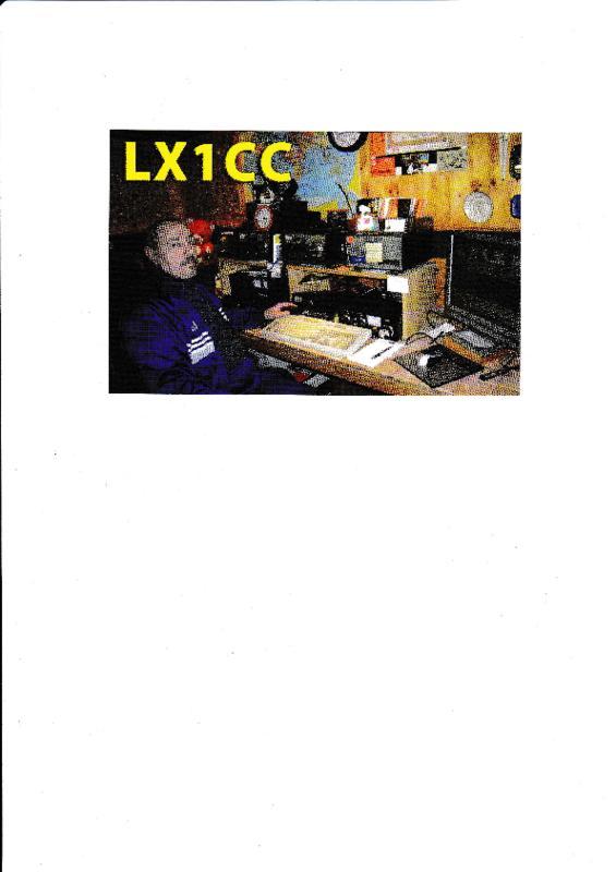 LX1CC