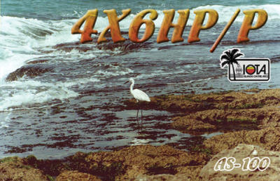 4X6HP