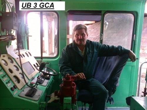 UB3GCA