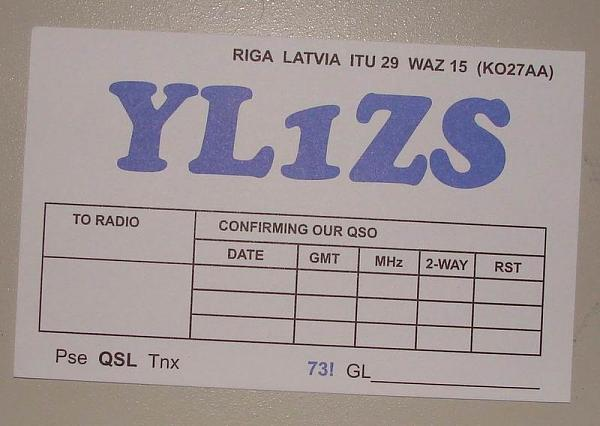 YL1ZS