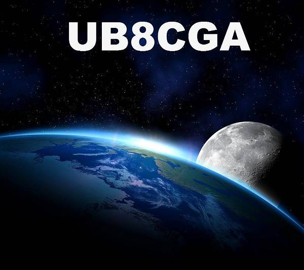 UB8CGA