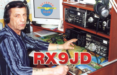 RX9JD