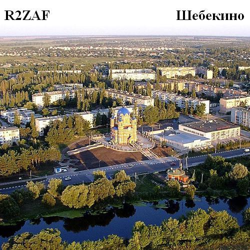 R2ZAF