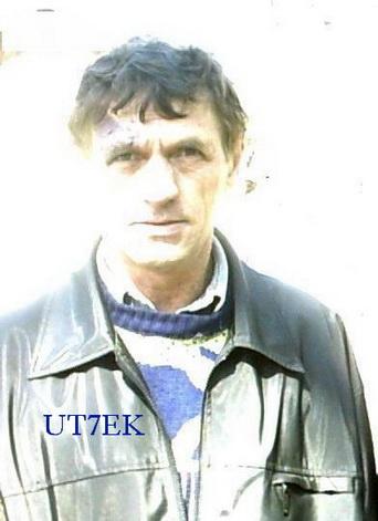 UT7EK