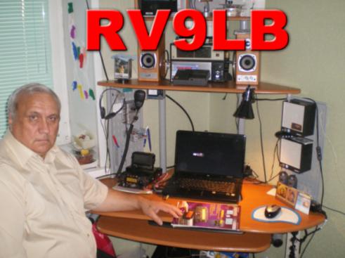 RV9LB