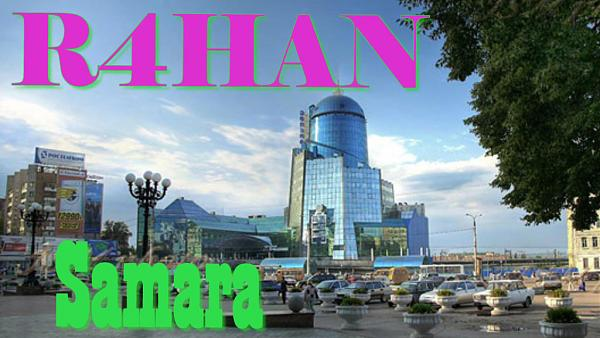 R4HAN