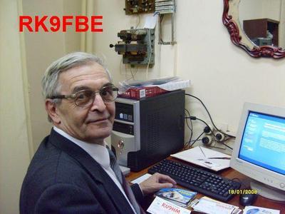RK9FBE