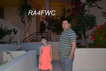 RA4FWC