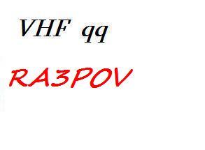 RA3POV