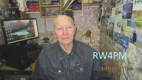 RW4PM