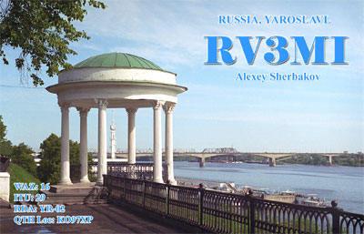 RV3MI
