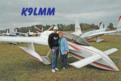 K9LMM